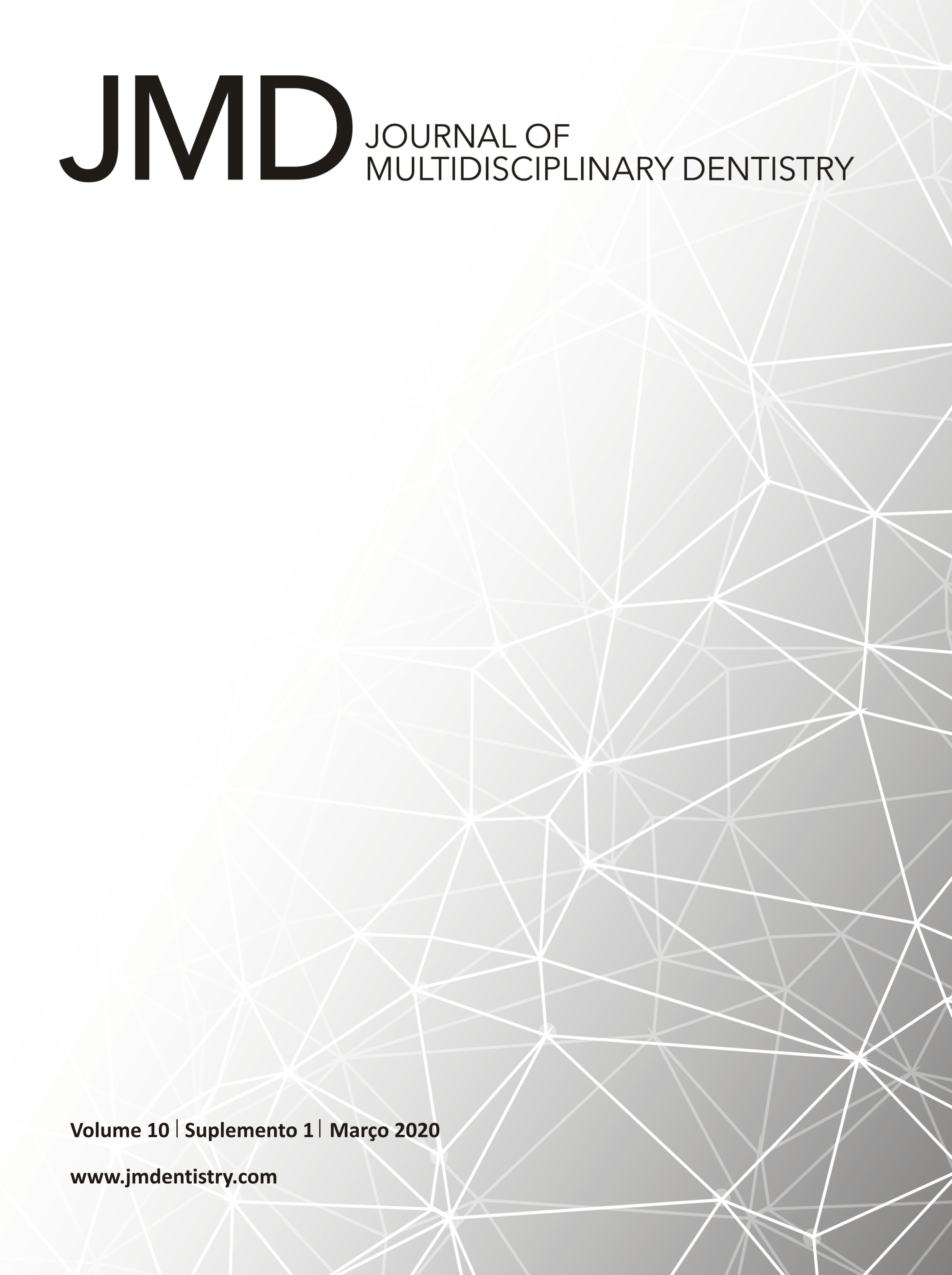 jmd_capa_v10_supl1_mar_2020