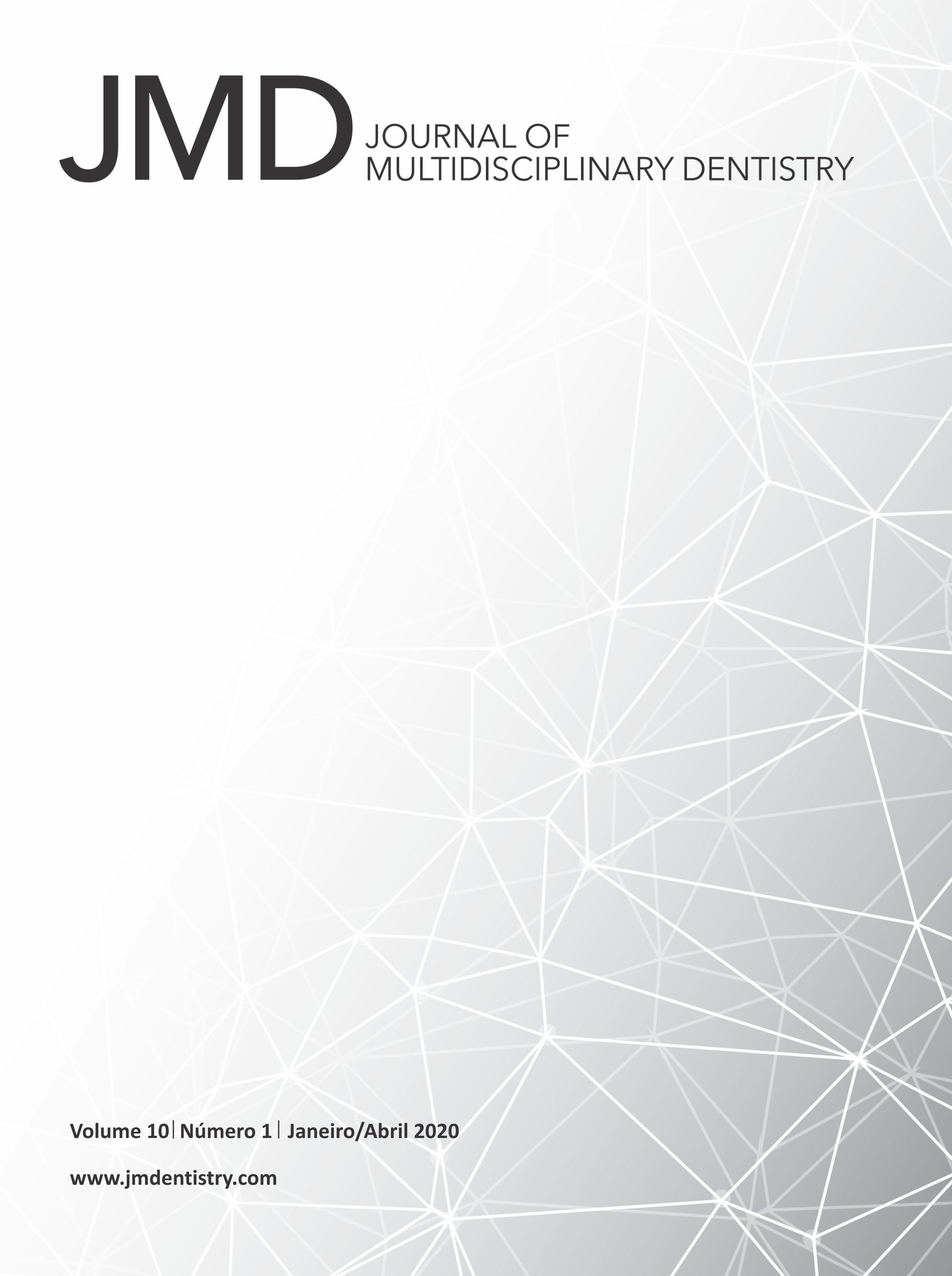jmd_capa_v10_n1_2020