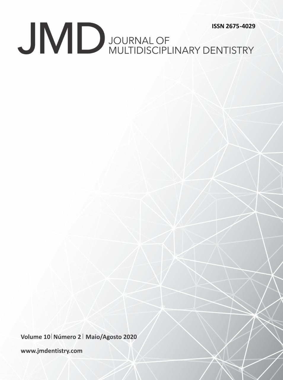 jmd_capa_v10_n2_2020
